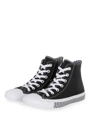 CONVERSE Hightop-Sneaker CHUCK TAYLOR ALL STAR VLTG
