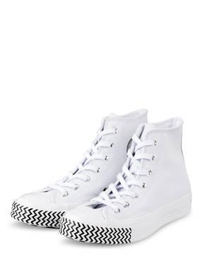 CONVERSE Hightop-Sneaker CHUCK 70 MISSION-V