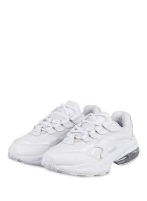 PUMA Sneaker CELL VENOM REFLECTIVE