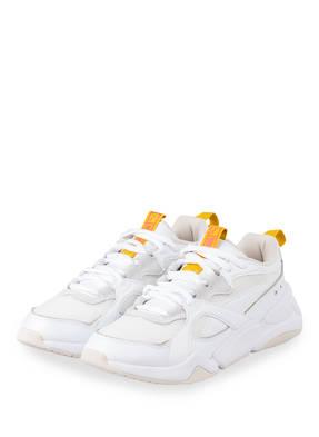 PUMA Sneaker NOVA 2
