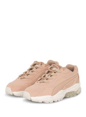 PUMA Sneaker CELL STELLAR TONAL