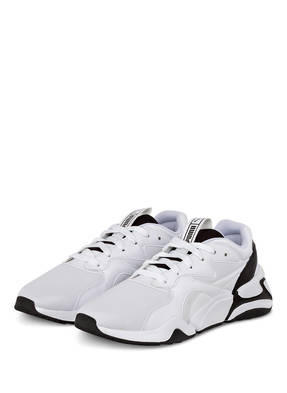 PUMA Plateau-Sneaker NOVA