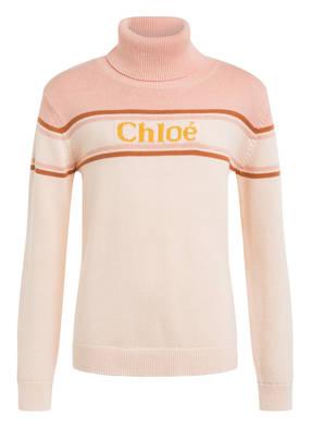 Chloé Pullover
