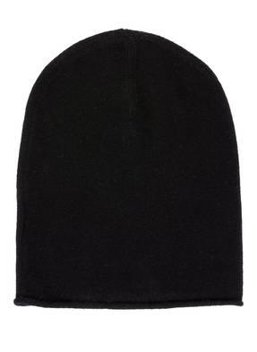 lilienfels Cashmere-Mütze