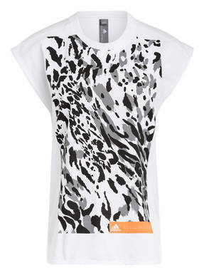 adidas by Stella McCartney T-Shirt GRAPHIC TANK