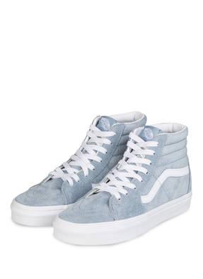 Hightop-Sneaker SK8-HI