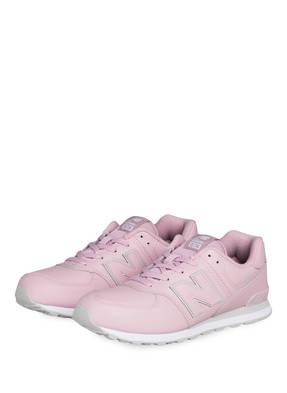 new balance Sneaker 574