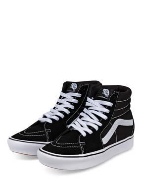 VANS Hightop-Sneaker COMFYCUSH SK8-HI