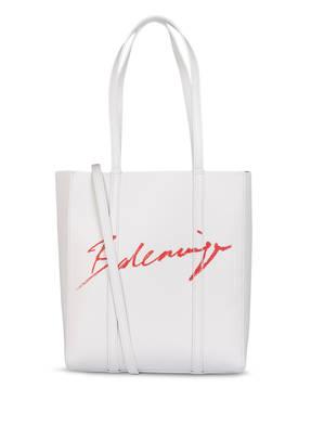 BALENCIAGA Shopper EVERYDAY XS