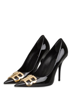 BALENCIAGA Pumps BB