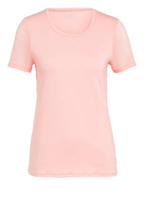 casall T-Shirt SYNERGY