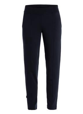 JOY sportswear Fitnesshose SCARLETT