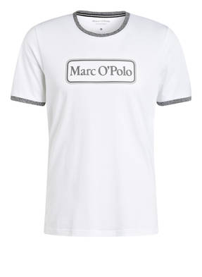 Marc O'Polo Lounge-Shirt