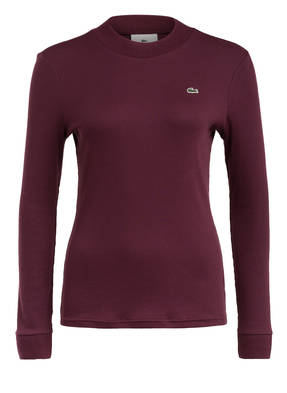 LACOSTE L!VE Pullover