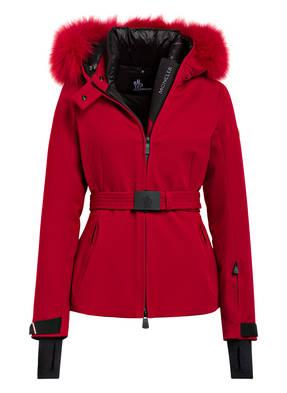 new styles 514e8 e62bc MONCLER GRENOBLE für Damen online kaufen :: BREUNINGER