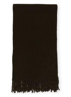 STROKESMAN'S Schal mit Cashmere