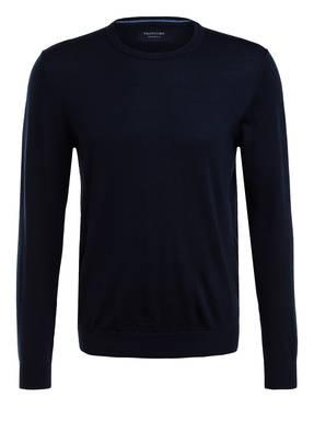 PROFUOMO Pullover