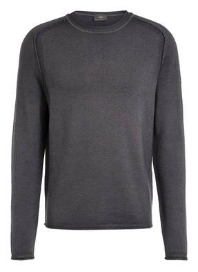 FYNCH-HATTON Pullover FANCY