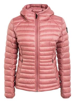 the best attitude 3883d 51e1c Rosa Steppjacken für Damen online kaufen :: BREUNINGER