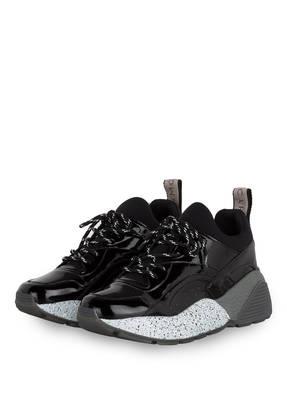 STELLA McCARTNEY Sneaker ECLYPSE