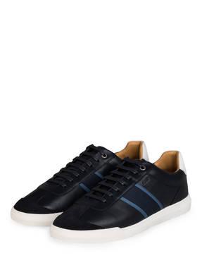 BOSS Sneaker COSMO