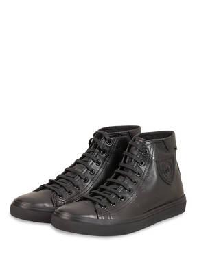 SAINT LAURENT Hightop-Sneaker BEDFORD