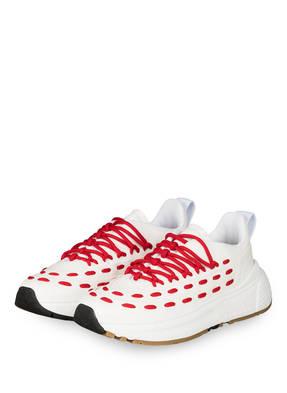 BOTTEGA VENETA Sneaker SPEEDSTER