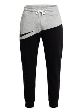 Nike Sweatpants SWOOSH