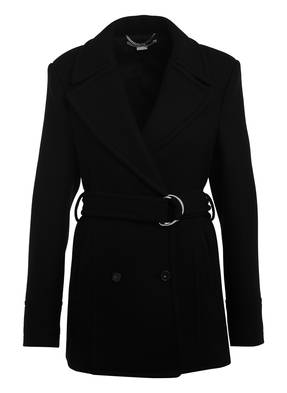 STELLA McCARTNEY Wolljacke