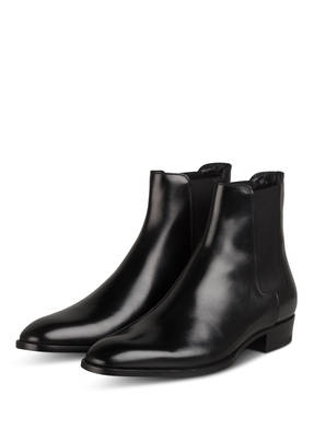 SAINT LAURENT Chelsea-Boots WYATT
