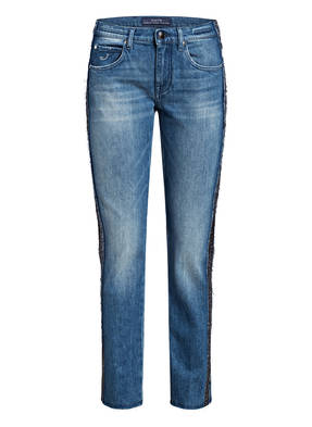JACOB COHEN 7/8-Jeans KAREN