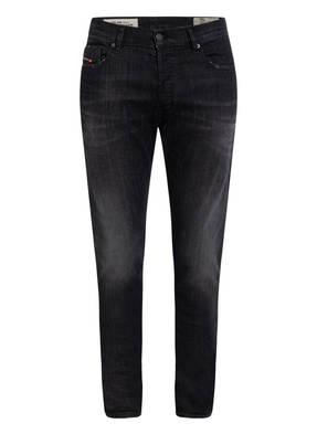 DIESEL Jeans TEPPHAR-X Slim Fit