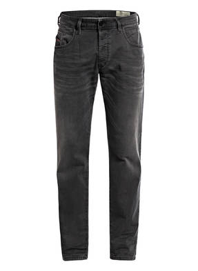 DIESEL Jeans D-BAZER Tapered Fit