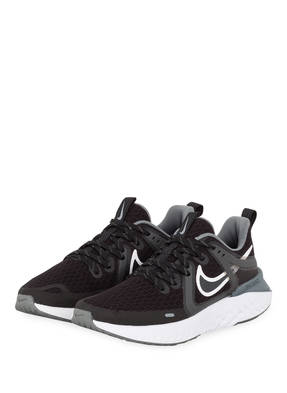 Nike Laufschuhe LEGEND REACT 2