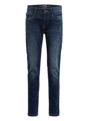 s.Oliver Jeans SEATTLE