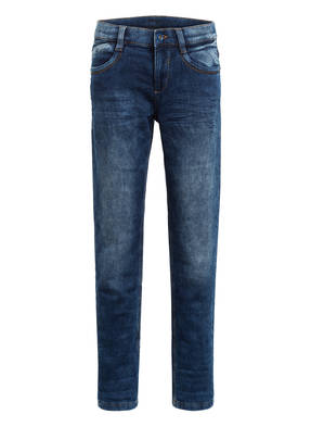 s.Oliver Jeans PETE