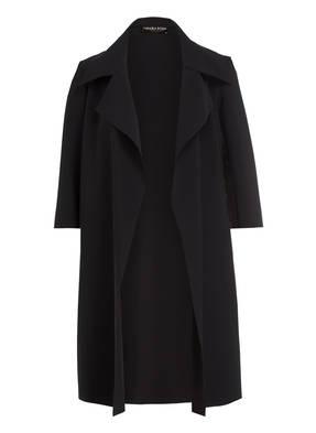 CHIARA BONI La Petite Robe Mantel