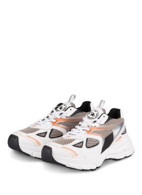 AXEL ARIGATO Sneaker MARATHON RUNNER