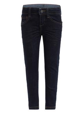 s.Oliver Jeans BRAD Slim Fit