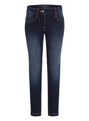 s.Oliver RED Jeans KATHY Slim Fit