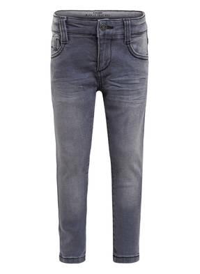 s.Oliver Jeans PELLE Regular Fit