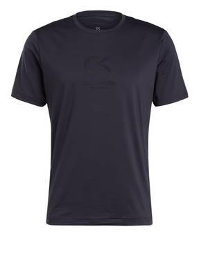 Calvin Klein Performance T-Shirt