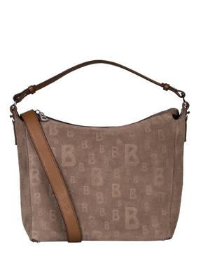 BOGNER Hobo-Bag MARIE