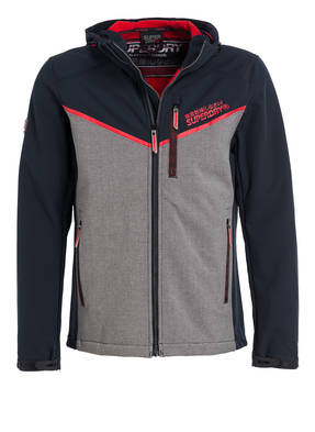 Superdry Outdoor-Jacke PARALEX