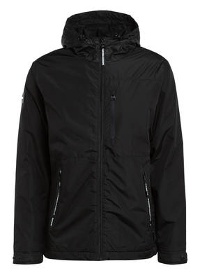 Superdry Jacke SURPLUS