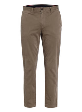 TOMMY HILFIGER Chino DENTON Straight Fit