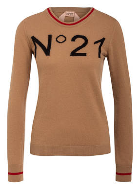 N°21 Pullover