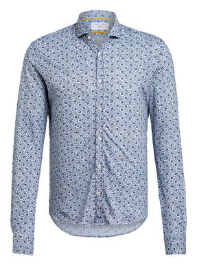 NEW IN TOWN Hemd Extra Slim Fit