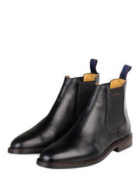 official photos de0e6 fbefa Chelsea-Boots RICARDO