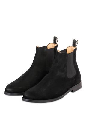 GANT Chelsea-Boots MAX